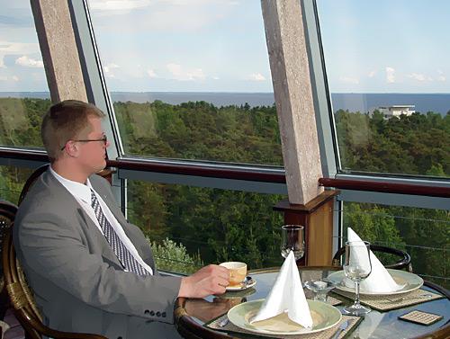 мини отель старая деревня санкт-петербург